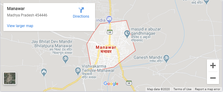 Packers and movers manawar